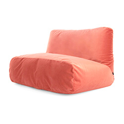 Bean Bag Sofa Tube Barcelona