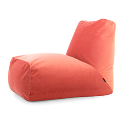 Bean Bag Tube Barcelona
