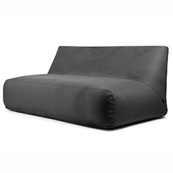 Bean Bag Sofa Tube 190 Nordic