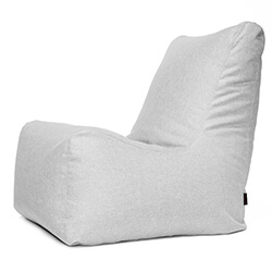 Bean bag Seat Riviera
