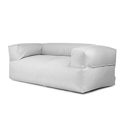 Bean bag Sofa MooG Riviera