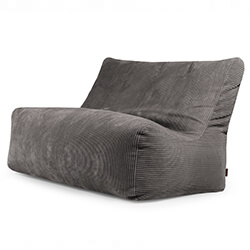 Bean Bag Sofa Seat Waves