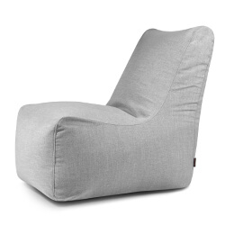 Bean bag Seat Gaia