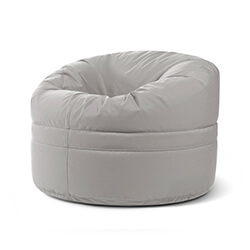 Bean bag Roll 100