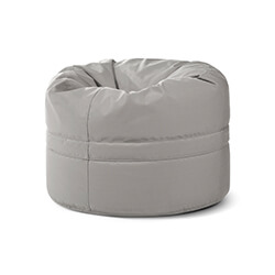 Bean bag Roll 85