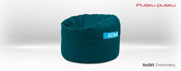Tikandiga kott-tool ADM