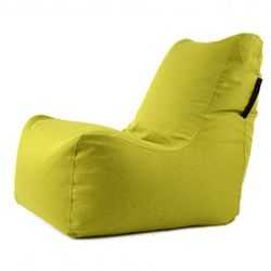 Outer bag Seat Nordic