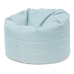 Bean bag Roll 100 Riviera