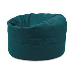 Bean bag Roll 100 Home
