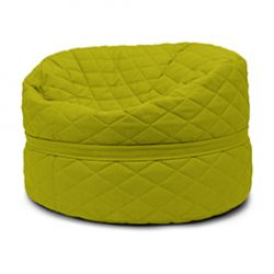Bean bag Roll 100 Quilted Nordic