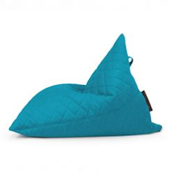 Bean bag Razz Quilted Nordic
