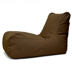 Bean bag Lounge Home