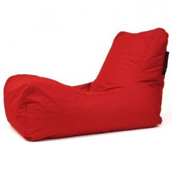 Bean bag Lounge OX