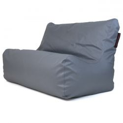 Outer bag Sofa Seat Outside