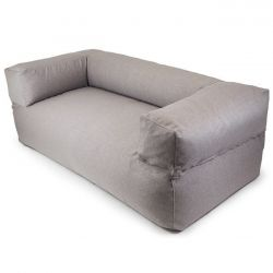 Bean bag Sofa MooG Nordic