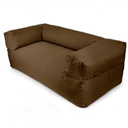 Outer bag Sofa MooG Home