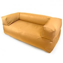 Bean bag Sofa MooG Outside