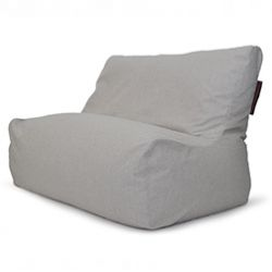 Outer bag Sofa Seat Home