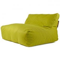 Sitzsack Bezug Sofa Lounge Nordic