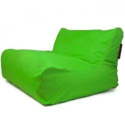 Väliskott Sofa Lounge OX