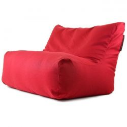 Outer bag Sofa Seat Nordic