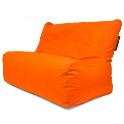 Bean bag Sofa Seat OX