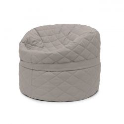 Outer bag Roll 85 Quilted Nordic