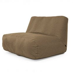 Bean bag Sofa Tube Wool