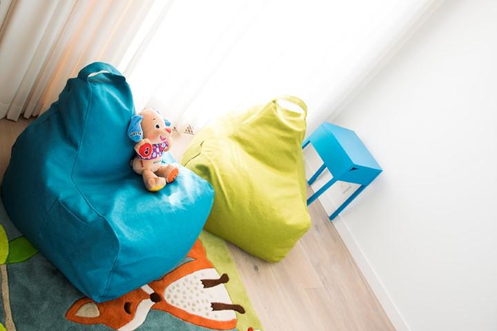 Marvelous How To Decorate Kids Room Pusku Pusku Bean Bags Machost Co Dining Chair Design Ideas Machostcouk